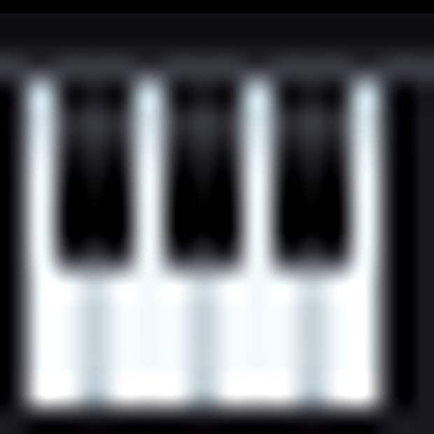 Тверская филармония приглашает на вечер фортепианной музыки