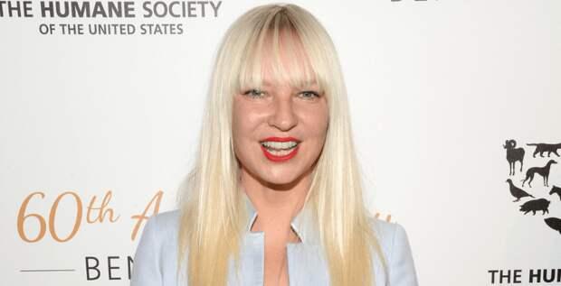 Против фильма певицы Sia собрали петицию с десятками тысяч подписей