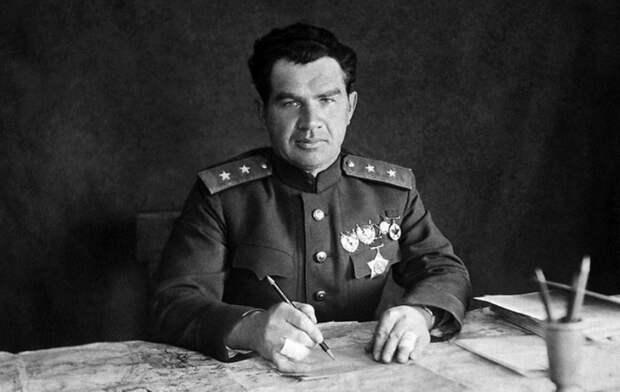 Письмо маршала Чуйкова А. Солженицыну в связи с изданием книги «Архипелаг ГУЛАГ»