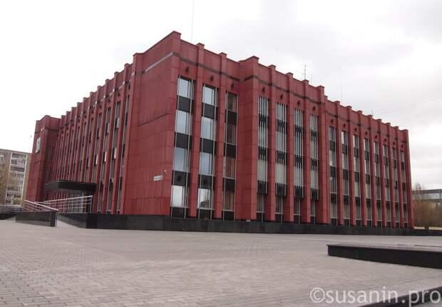 Итоги дня: увольнение главы Устиновского района Ижевска и возвращение моратория на штрафы за парковку