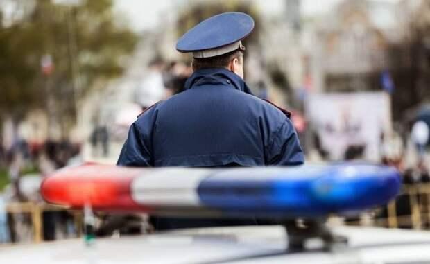 Водителей предупредили о лекарствах, употребление которых грозит лишением прав