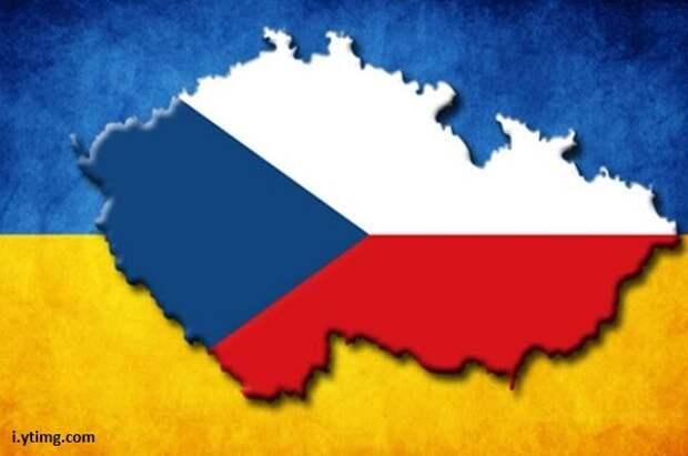 «Кинули самих себя на бабки»: демарш Чехии с АЭС не сравнится с фатальной ошибкой Болгарии
