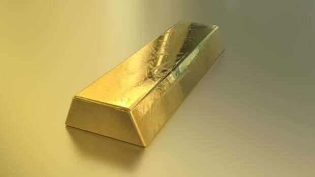 Финансовые аналитики назвали последствия коронавируса для цен на золото