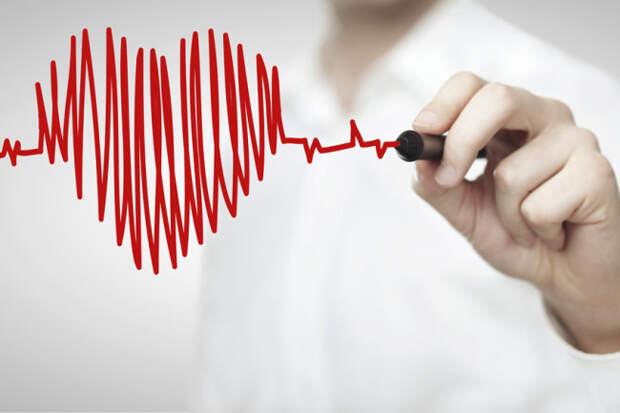 Почему у женщин поздно замечают инфаркт