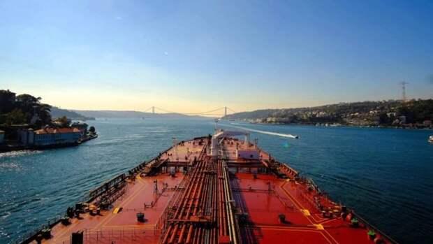 Аналитики предсказывают 20-долларовую нефть