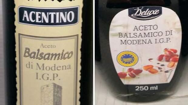 До 780% дороже: какие продукты из супермаркета лучше не покупать