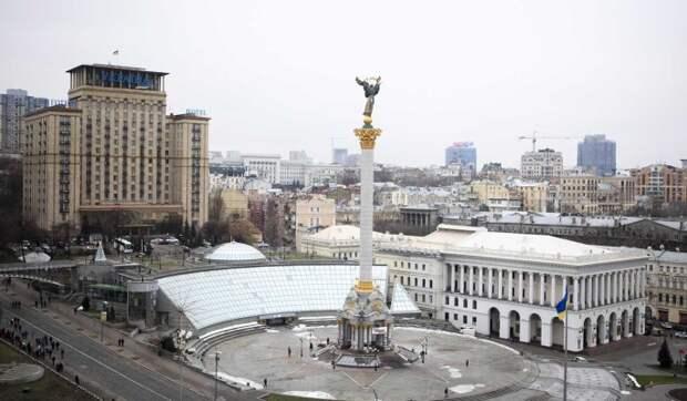 Что будет с Украиной в случае победы Байдена: депутат Рады озвучила печальный прогноз
