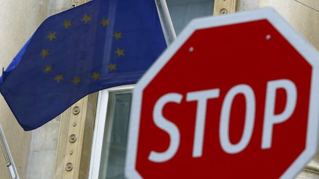 TVP Info: притворство Германии не знает границ — делая ставку на дружбу с Россией, она парализует ЕС