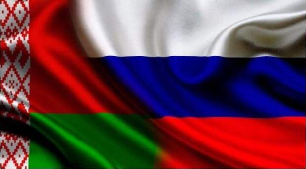 Это самый удобный момент попроситься в состав РФ