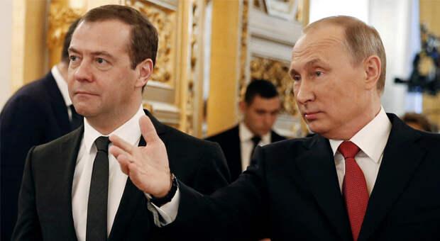 К 2020 году россияне будут в среднем получать $2700 в месяц