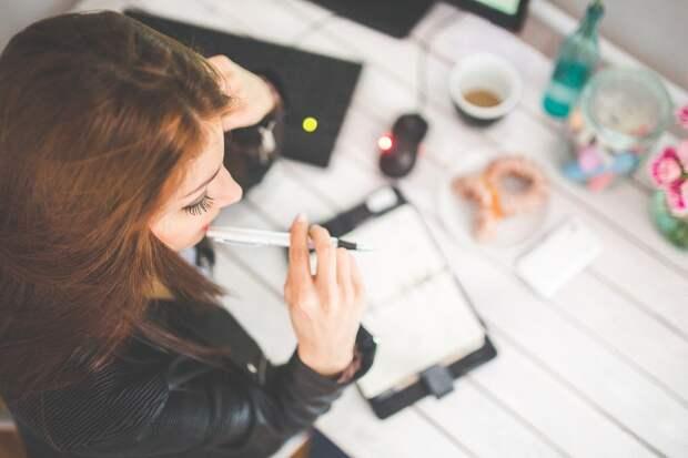 Когда пора увольняться: 5 советов