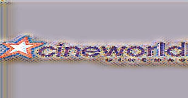 Одеон и Cineworld продают больше билетов на новый фильм о Джеймсе Бонде