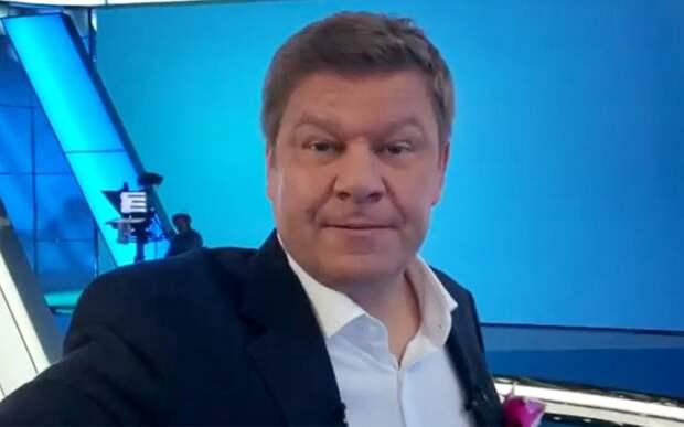 Губерниев — о ЧМ по лыжным видам спорта: «Убежден, что медалей будет больше, чем в биатлоне»