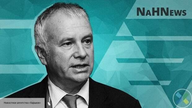 Рар объяснил, почему жители ЕС пересмотрели свое отношение к США и НАТО