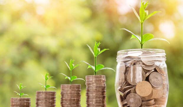 Лишние риски: как жителям Карелии избежать ловушек при открытии вклада