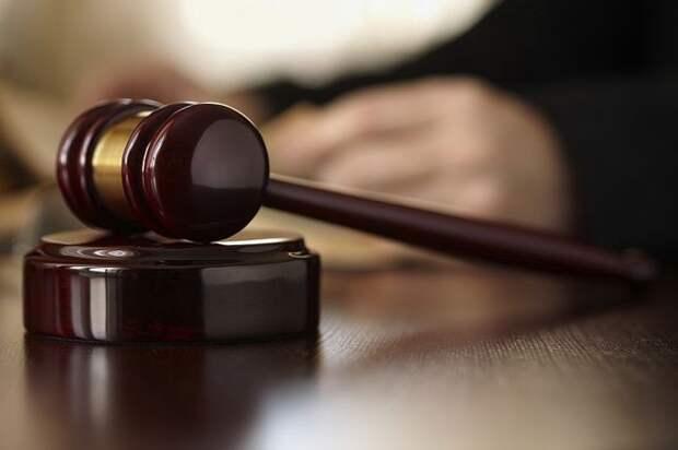 В США экс-полицейского признали виновным в убийстве афроамериканца Флойда