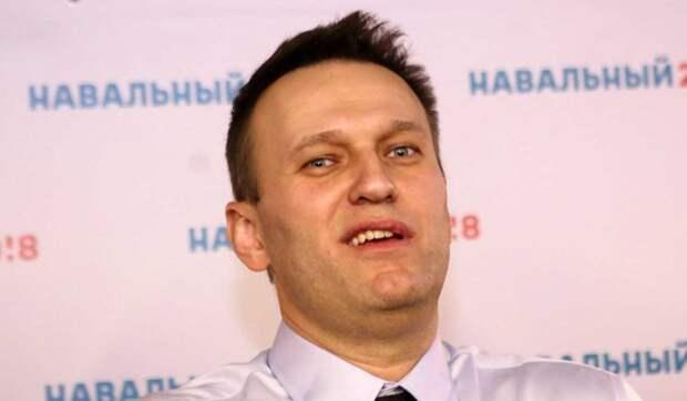 Спектакль и провокация: МИД и МВД прокомментировали ситуацию вокруг Навального