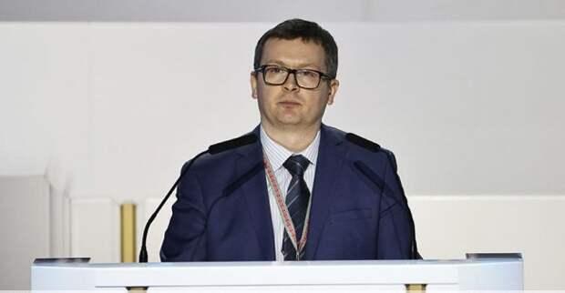 Оппозиция Белоруссии предложила назвать встране улицу вчесть России