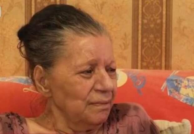 """Соня Тимофеева сильно заболела из-за зависти цыган: """"Это не то что сглаз - мне такое сделали!"""""""