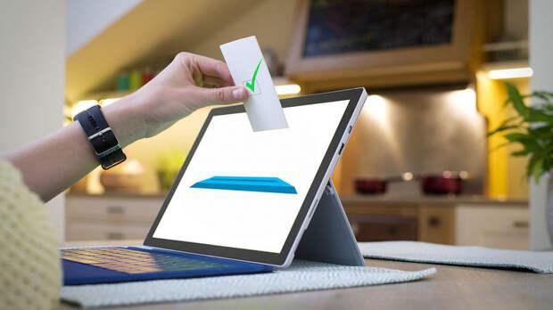 Явка на онлайн-голосовании в Москве в первые два часа составила 33%