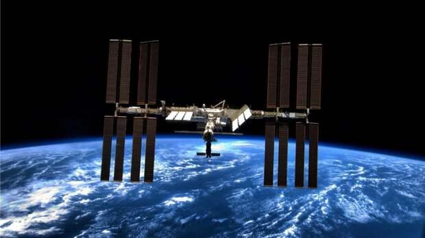 Ни Марса, ни Луны: Россия сокращает космическую программу