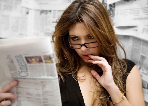 Толстушкам и невысоким придется постараться: кого охотнее берут на работу?