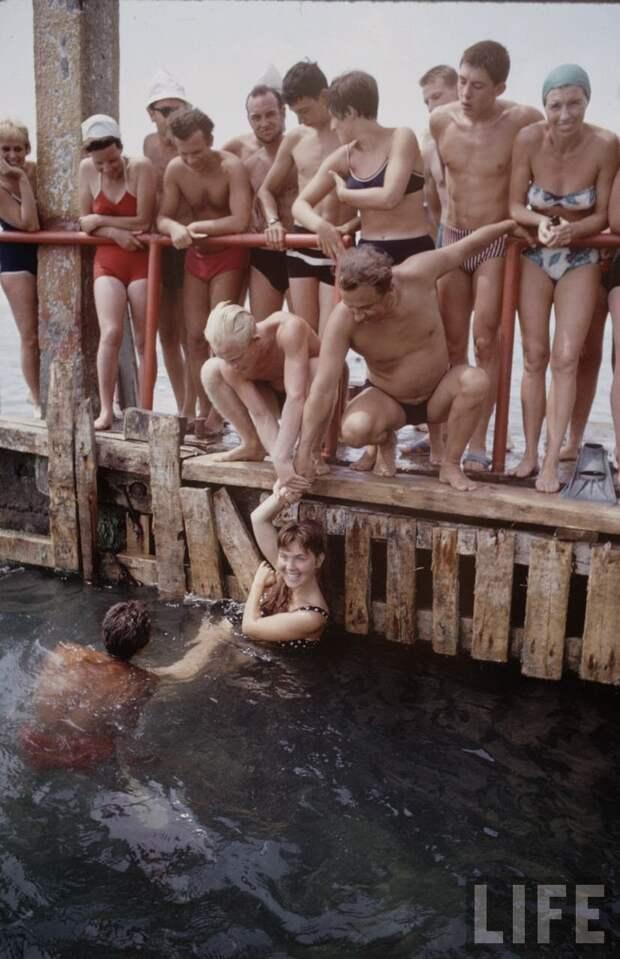 Soviet Youth, 1967 (16)