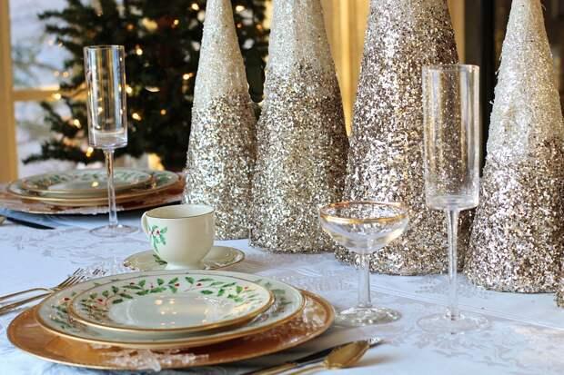 Читатели «Северного вестника» расскажут, какое блюдо точно будет на их новогоднем столе