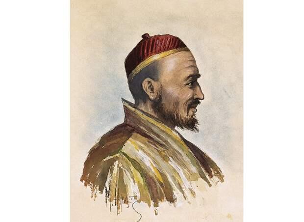 Тибетская медицина братьев Бадмаевых вылечила тысячи безнадежно больных в Царской России