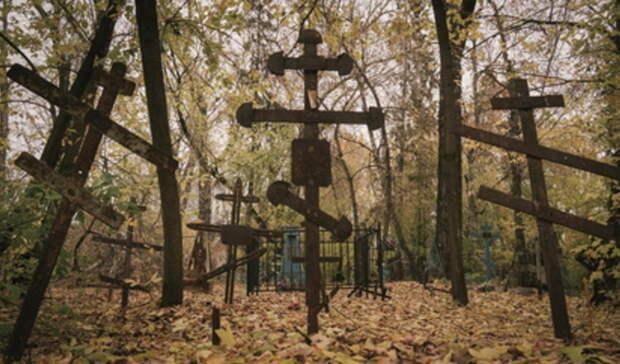 «Смотрящий» заСвердловской областью криминальный авторитет умер вЕкатеринбурге