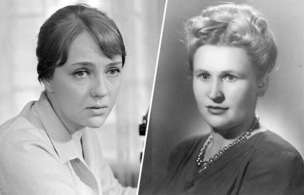 История настоящей «радистки Кэт» Анны Филоненко
