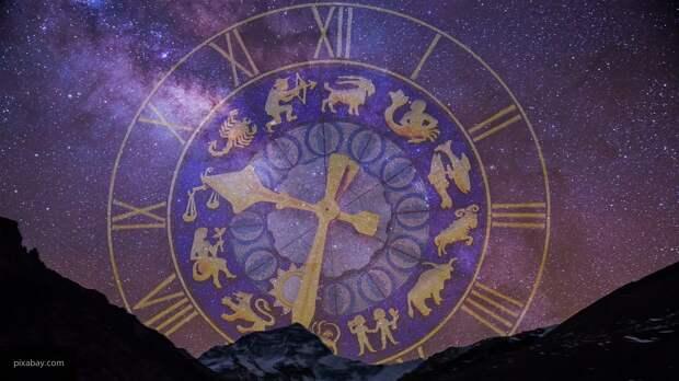 Названы самые раскрепощенные женщины по знаку зодиака