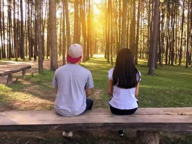 Почему у хороших людей получается плохой брак и как это исправить. Советы психолога по сохранению крепких отношений