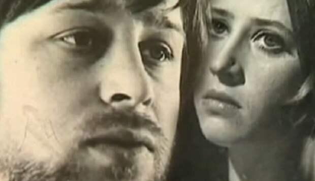 Как выглядит актриса, чьим голосом говорил поросенок Фунтик, и кто ее знаменитые возлюбленные