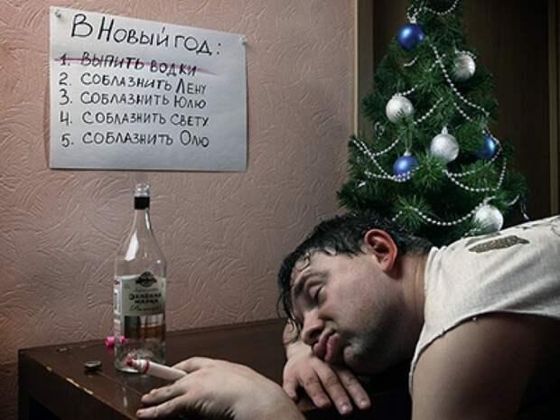 Как пить и не пьянеть? Самые полезные советы врача-токсиколога