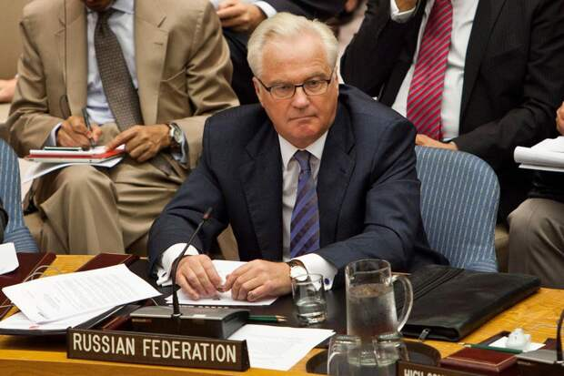 Тупым не доходит. Совбез ООН не пришел к консенсусу по проекту заявления России по Украине.