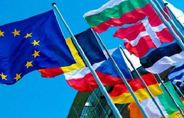 Европейским странам теперь придется крепко подумать, как восстановить отношения с Россией, да и захочет ли она их восстанавливать (фото из открытых источников)