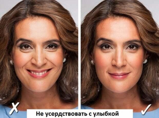 kak-krasivo-fotografirovatsya-3 (650x484, 116Kb)