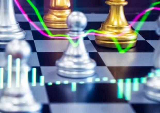 ЦБ РФ сохранит ключевую ставку без изменений, в сигнале возможны варианты