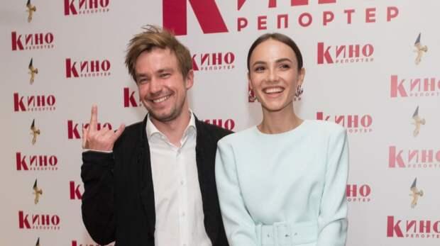 Топ-5 пар российского шоу-бизнеса, которые влюбились друг в друга в кадре