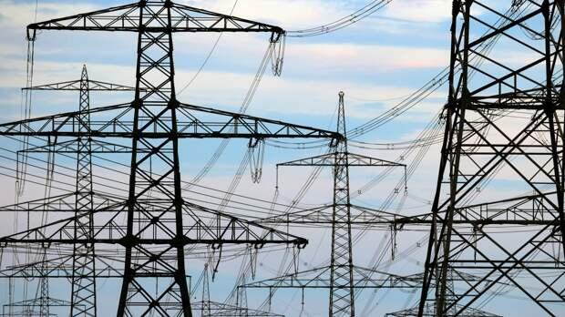 Польша вынуждена будет обратиться к Лукашенко за электроэнергией