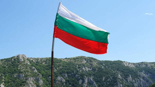 Болгарская компания отрицает какую-либо связь со взрывом в Чехии в 2014 году