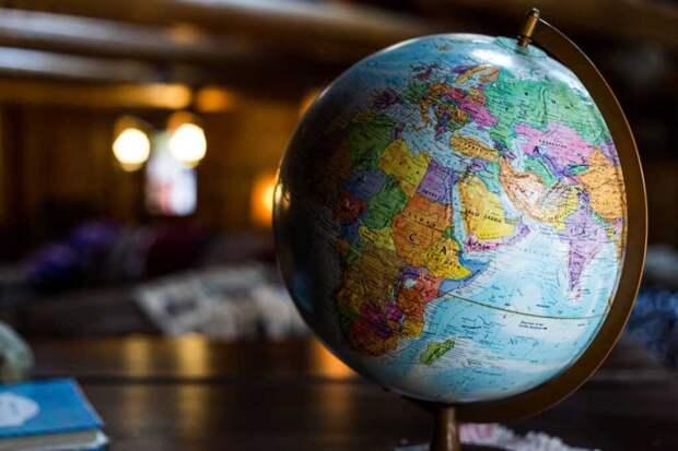 С 30 сентября нелегалы-иностранцы будут выдворяться из России
