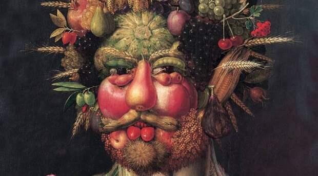 Пищевая психиатрия: как еда влияет на структуру мозга и настроение