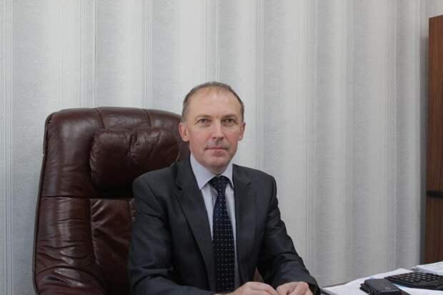 Сергей Вукалов: губернатор уделил огромное внимание дорожной отрасли