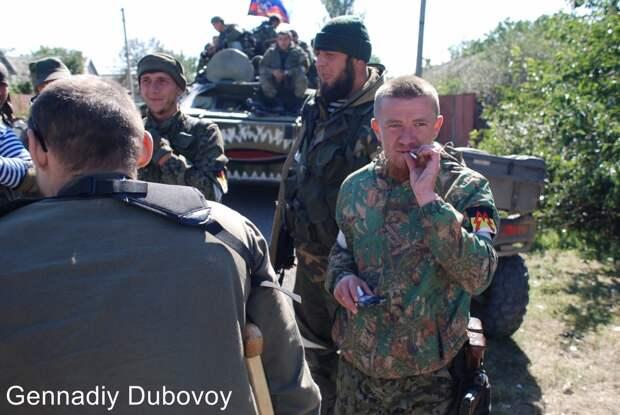 Непобедимый герой Донбасса: украинцы до сих пор не могут поверить…