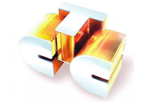 СТС возглавил рейтинг российских телеканалов в январе