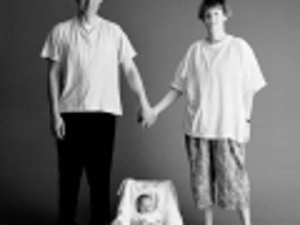 zed_nelson_family_00