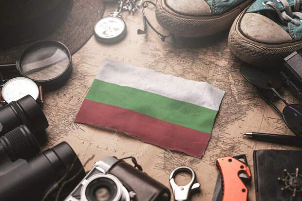 Россиянам предложили слетать в Болгарию за 3,5 тысячи рублей