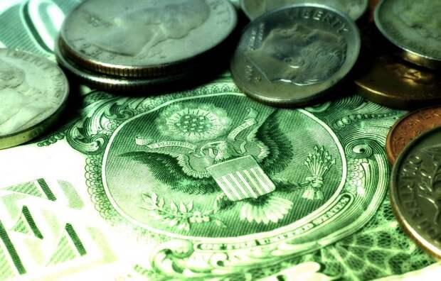 Как российскими деньгами американский бизнес спасали